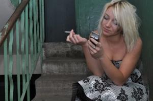blog smoke free istockphoto
